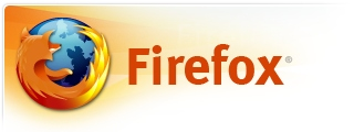 Firefoxtitle