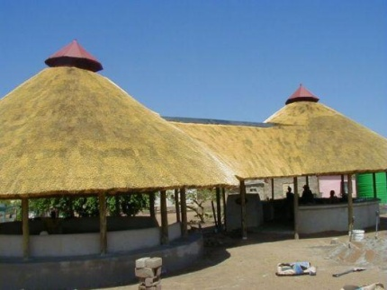 Limpopo_multipurpose_center