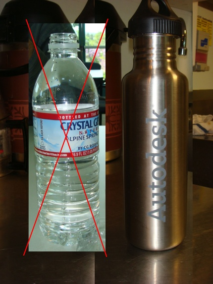 1_nowaterbottles